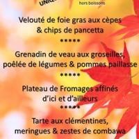 menu-toussaint-2016-cocotte-bleue